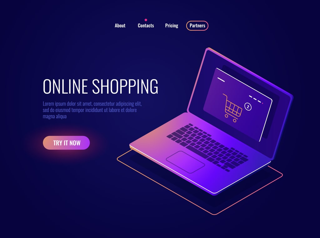 What makes an online store successful?