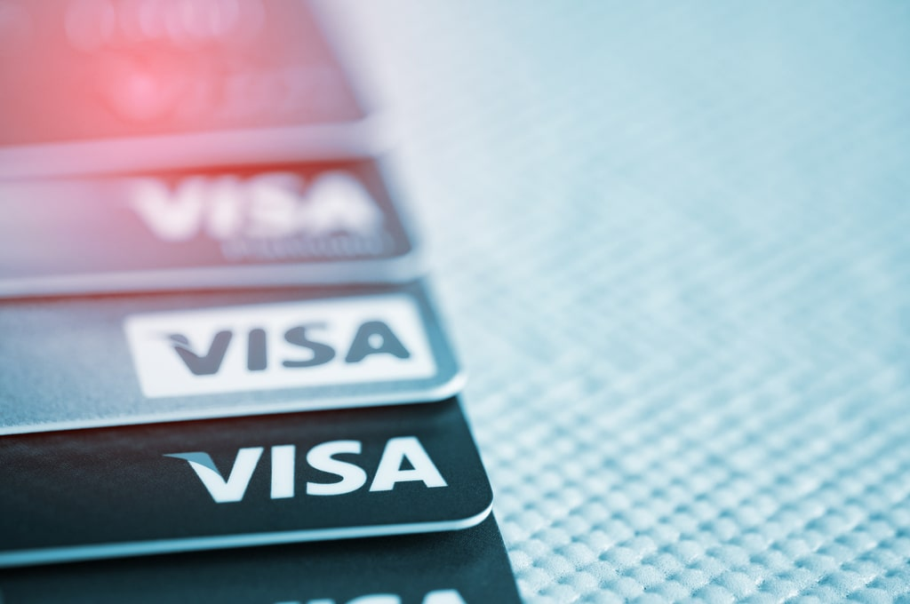Visa Secure and 3-D Secure – a useful guide
