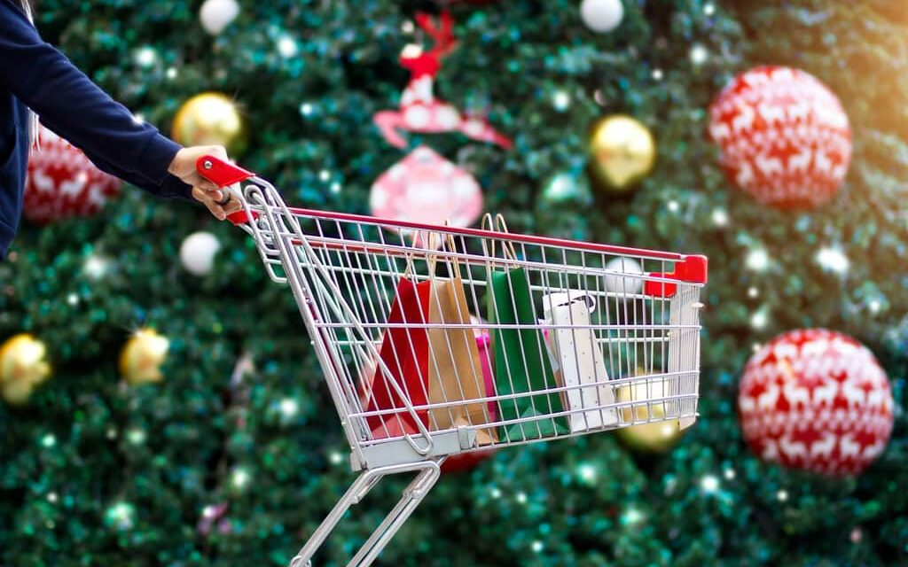 5 business tips and tricks for the holiday season