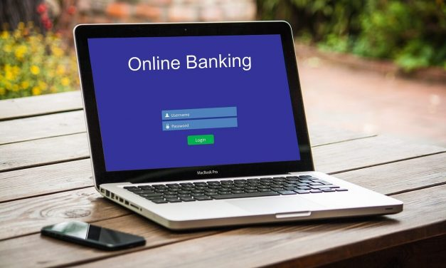 The advantages and disadvantages of online-only banks