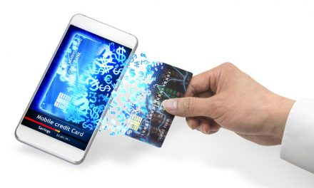 Virtual Card – What is It and How Does it work?