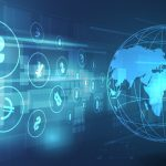 Top 7 fintech trends in 2021 and beyond – Shifts and Forecasts