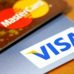 What are the differences between Visa and Mastercard? – Stats and Benefits of both payment networks