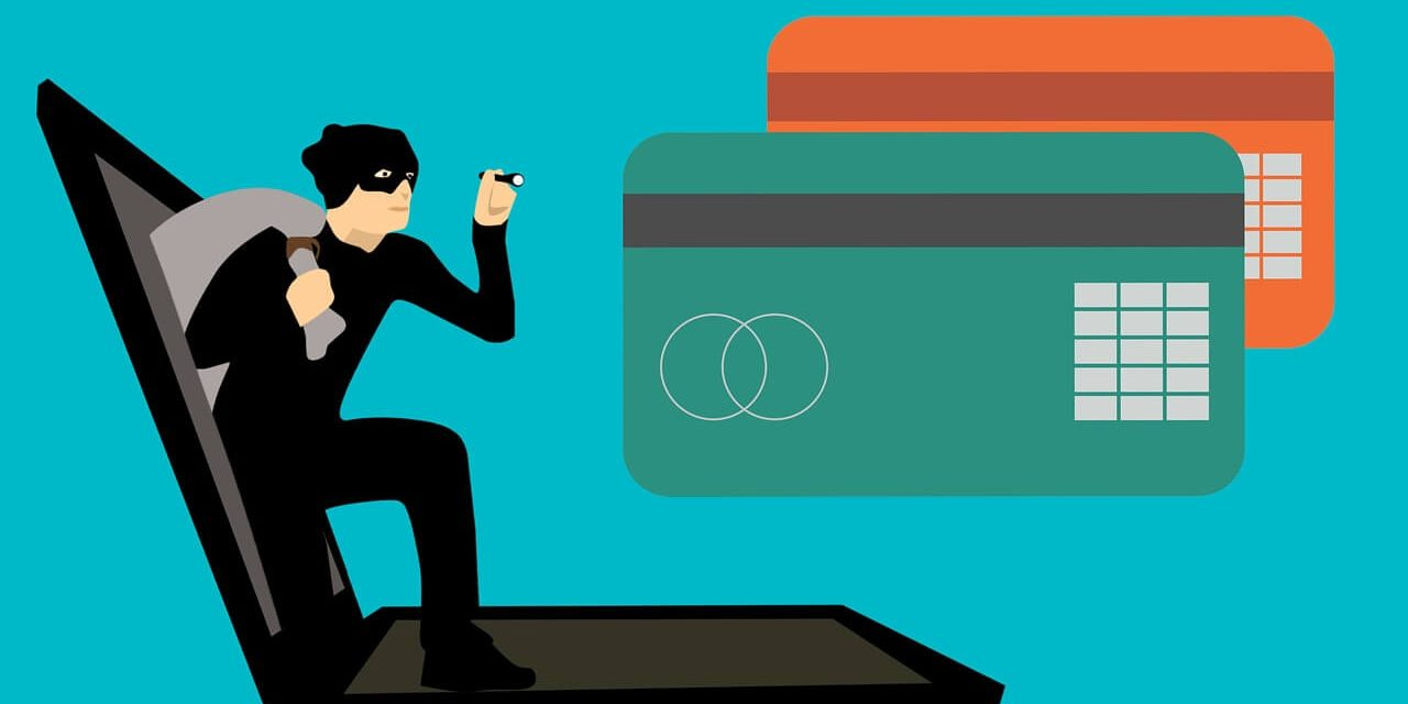 Protecting your bank account from phishing
