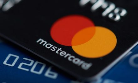 What is the difference between Mastercard and Cirrus cards?