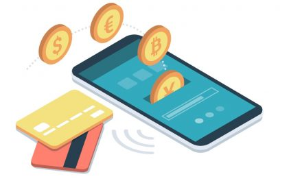 What is a digital wallet – how payments via e-wallets work